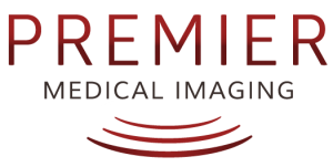 Premier Medical Imaging