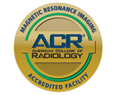 ACR Radiology Acreditation